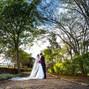 O casamento de Fernanda Santos e Juliano Marques Fotografia 9