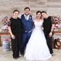 O casamento de Amanda Rodrigues Lopes e WW Cerimonial 13