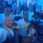O casamento de Cleante Ferreira e G e A Convites e Fotolivros 4