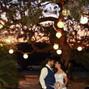O casamento de Amanda Rodrigues Lopes e WW Cerimonial 14