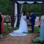 O casamento de alexander de carvalho e Sítio Marina Morena 10
