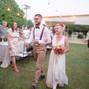 O casamento de Larissa Mazetti Acuña e Luiz Áureo Fotografía 7