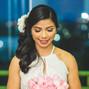 O casamento de Luciane Cavalcante Lopes e Bruno Castro Fotografia 6