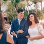 O casamento de alexander de carvalho e Sítio Marina Morena 11