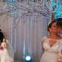 O casamento de Vânia S. e Orquestra & Coral Love Divine 12
