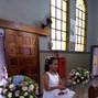 O casamento de Priscila Bianchesi e Art´Festa 1