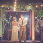 O casamento de Larissa Mazetti Acuña e Luiz Áureo Fotografía 8