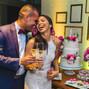 O casamento de Luciane Cavalcante Lopes e Bruno Castro Fotografia 7