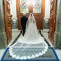 O casamento de Fábio J. e Lapa Foto Studio 7