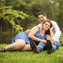 O casamento de Maressa Pereira Da Silva e JP Fotografia 9