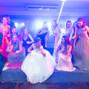 O casamento de Fábio J. e Lapa Foto Studio 8