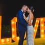 O casamento de Luciane Cavalcante Lopes e Bruno Castro Fotografia 10