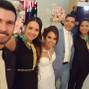 O casamento de Thaís Almeida e Thais Cini - Assessoria de Eventos 2