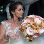 O casamento de Fábio J. e Lapa Foto Studio 9