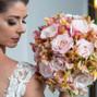 O casamento de Fábio J. e Lapa Foto Studio 10