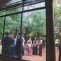 O casamento de Kárystha Leal e Vila de São Francisco 40