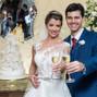 O casamento de Fábio J. e Lapa Foto Studio 11