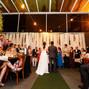 O casamento de Tathyana e Bello Bello Restaurante 5