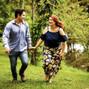 O casamento de Maressa Pereira Da Silva e JP Fotografia 13