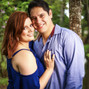 O casamento de Maressa Pereira Da Silva e JP Fotografia 14