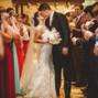 O casamento de Andrezza Brognoli D'aquino e Galeria Leonardo Correia 12
