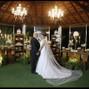 O casamento de Gisely Santos Nascimento e Recanto dos Sabiás 9