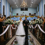 O casamento de Rafaelle e Eh Viva Assessoria em Eventos 53