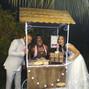 O casamento de Juliana e Pérola Negra Chocolates 12