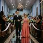 O casamento de Rafaelle e Eh Viva Assessoria em Eventos 36