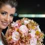 O casamento de Fábio J. e Lapa Foto Studio 16