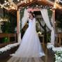 O casamento de Thamires e Espaço Aviv 9