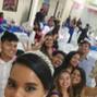 O casamento de Aline Quaresma Durval e Hotel Riviera D'amazônia 8