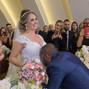 O casamento de Kely Pessoa Trio e Felipe Tucci Fotografia 10