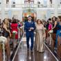O casamento de Fábio J. e Lapa Foto Studio 18
