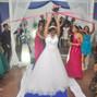 O casamento de Aline Quaresma Durval e Hotel Riviera D'amazônia 10