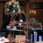 O casamento de Vivia Ferreira e Erinaldo Lucena Decora Eventos 8