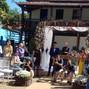 O casamento de Danielle Dias e Luiz Lemos - Celebrante 12