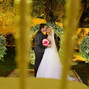 O casamento de Maria V. e Maison Enchanté 10