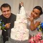 O casamento de Aline Quaresma Durval e Hotel Riviera D'amazônia 12