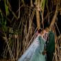 O casamento de Vanessa Cruz e Rosania Amaral Celebrante 2