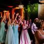 O casamento de Rafaelle e Eh Viva Assessoria em Eventos 58