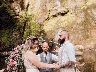 Marcus Vinícius - Celebrante de Casamentos 2