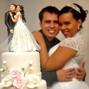 O casamento de Aline Quaresma Durval e Hotel Riviera D'amazônia 14