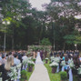 O casamento de Kárystha Leal e Vila de São Francisco 51