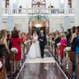 O casamento de Fábio J. e Lapa Foto Studio 22