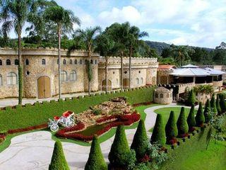 Espaço Monte Castelo 2