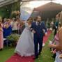 O casamento de Laryssa e Diogo Lima Orquestra 22