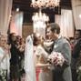 O casamento de Marcela L. e Vila dos Araçás 84