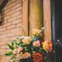 O casamento de Kárystha Leal e Vila de São Francisco 53
