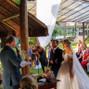 O casamento de Laryssa e Diogo Lima Orquestra 23